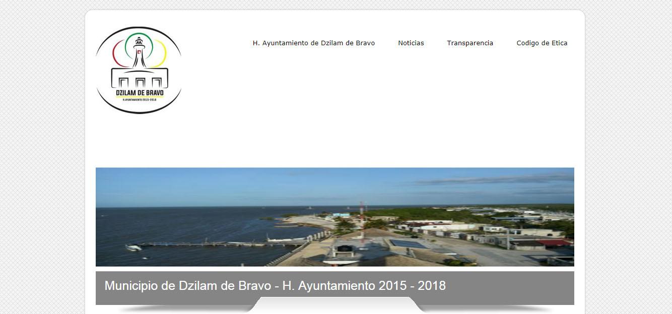 Dzilam De Bavo
