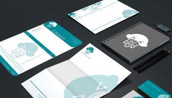 Diseño de Flyers (Publicidad)